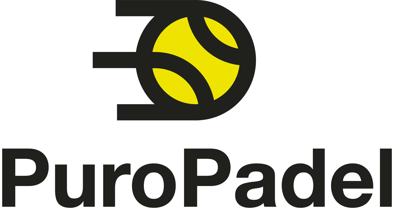 PuroPadel