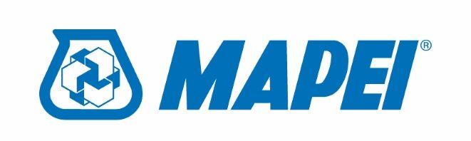 Logo Mapei semplice blu (1)