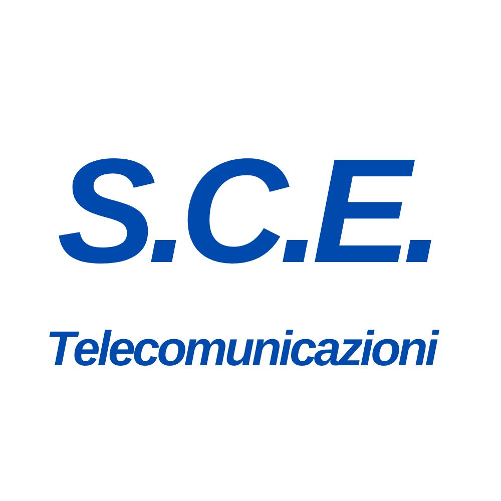 SCE Telecomunicazioni