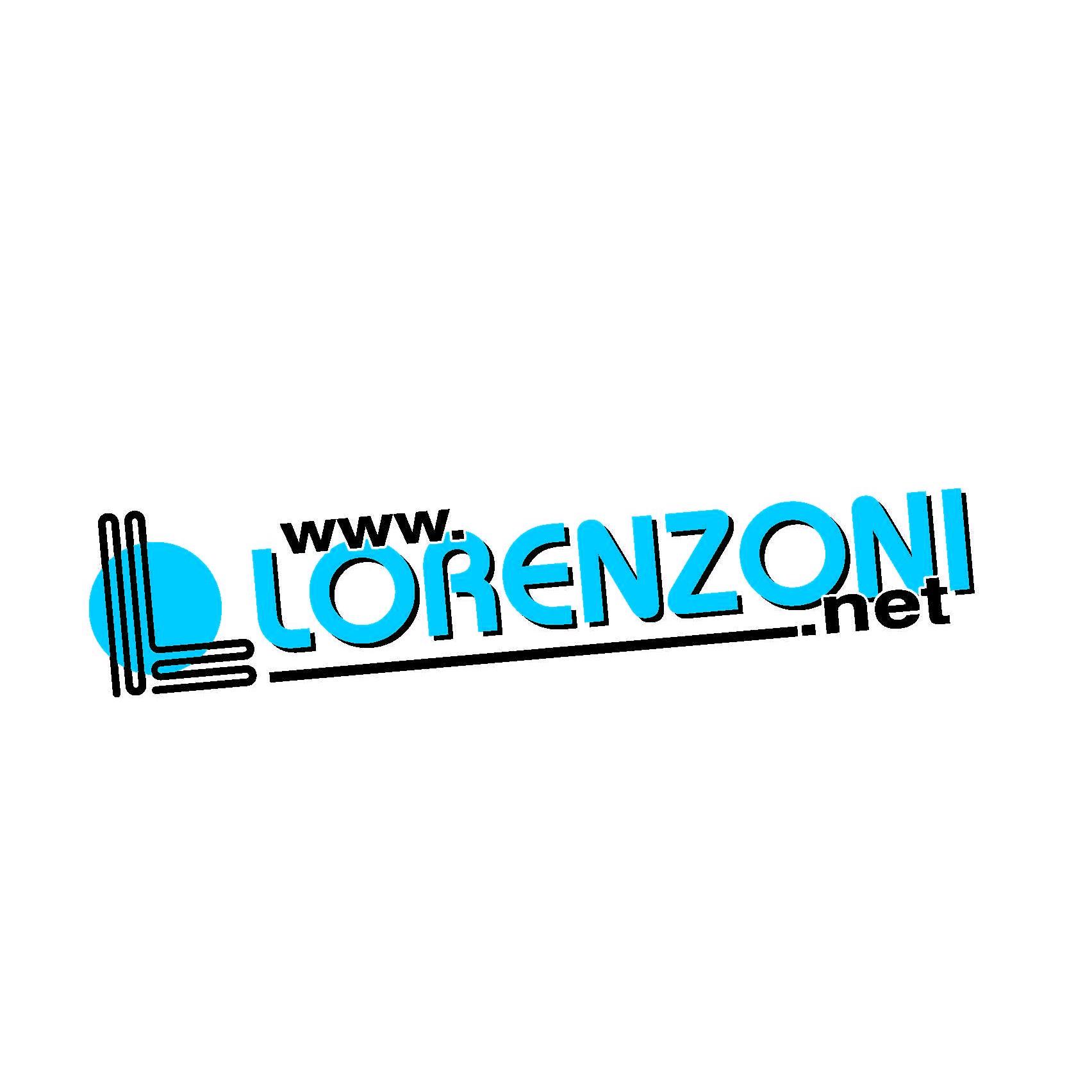 lorenzoni[18215]